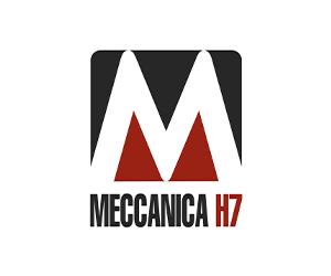 logo Meccanica H7