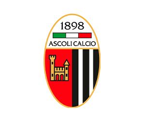 logo Ascoli Calcio