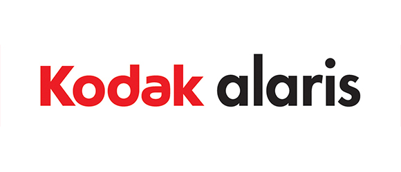 Partner Kodak alaris