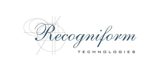 Partner Recogniform