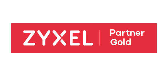 Partner Gold Zyxel