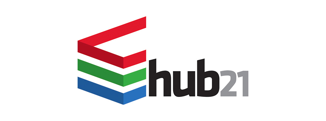 Accordo di partnership con HUB21