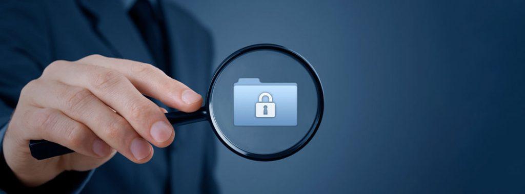 Azienda digitale: come e perché passare da una gestione della sicurezza a un'architettura della sicurezza