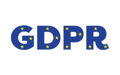 Conformità al GDPR: la tua azienda è pronta?