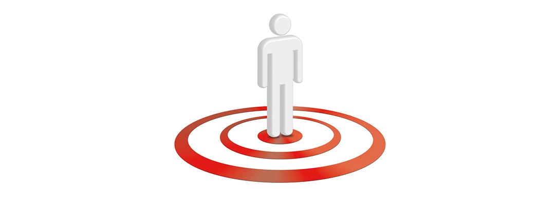 Digital transformation: il cliente al centro del cambiamento