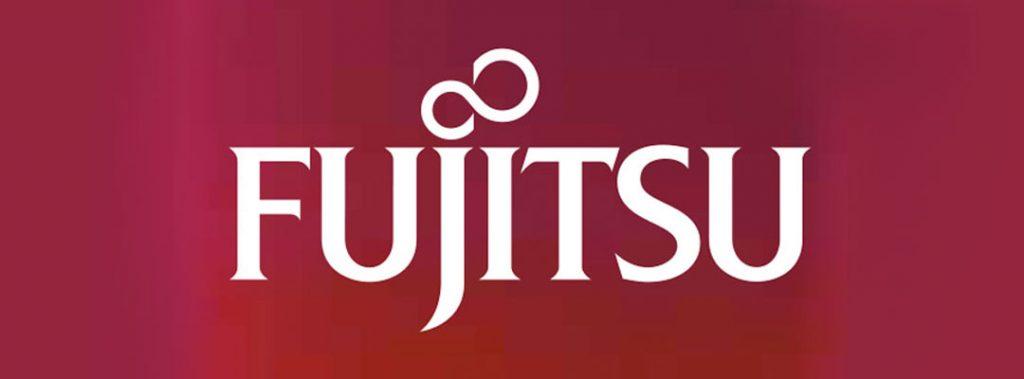 """Fujitsu Italia: """"Il futuro è nei servizi"""""""
