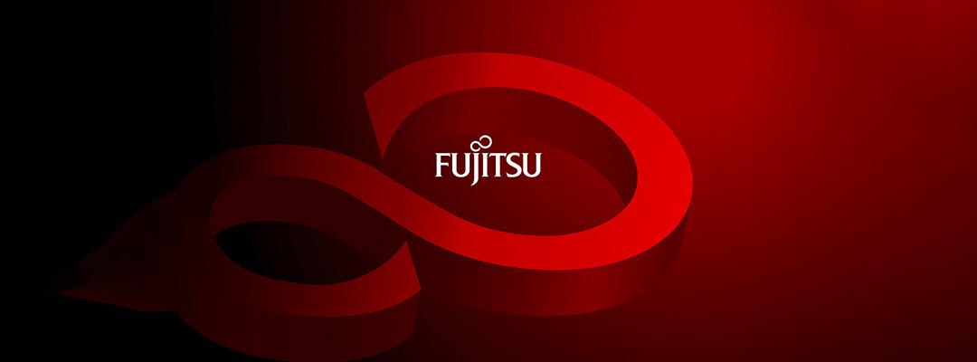 Fujitsu aggiorna le certificazioni del canale