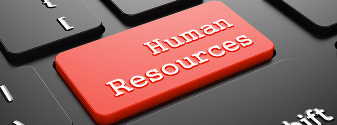 Human Resources: cambio di gestione?