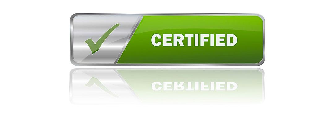 I certificati ambientali: come ottenerli?