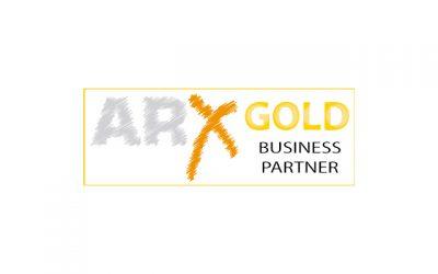 La partnership di ATF con Able Tech diventa Gold