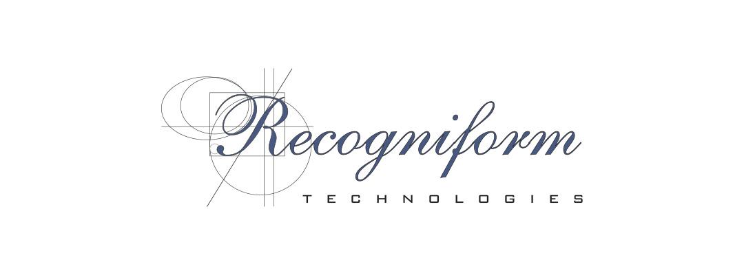 Partnership con Recogniform Technologies S.p.A. per soluzioni di lettura ottica ed elaborazione immagini