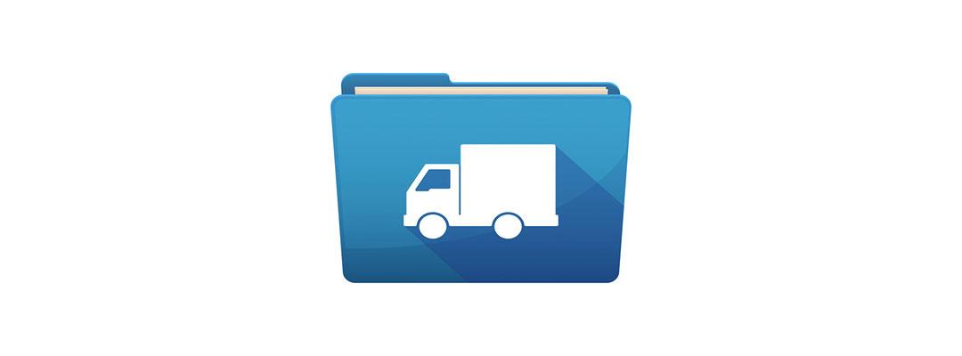 Quale futuro per i documenti di trasporto?