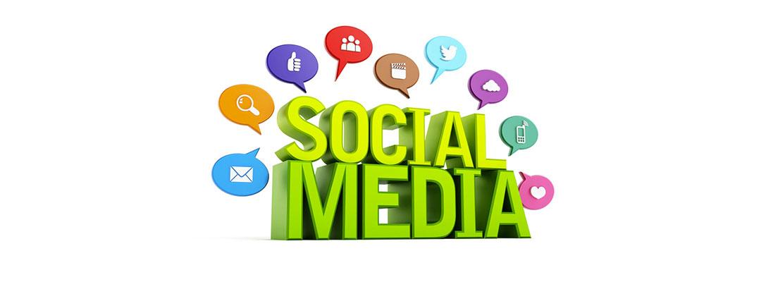 Social Media: quali trend nel 2016?