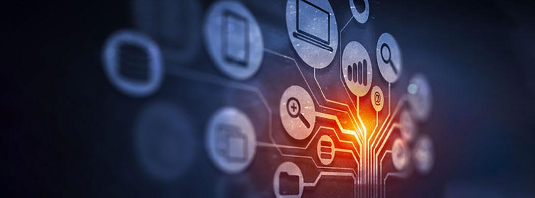 Visioni e soluzioni digitali per i punti vendita