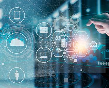 Digital Process Innovation | Processi digitali