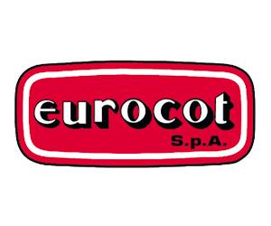 Eurocot