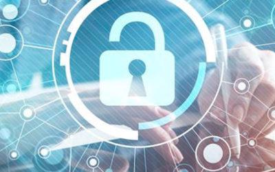 La tecnologia FINIX per la sicurezza di informazioni e collaboratori