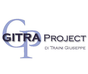 Gitra Project