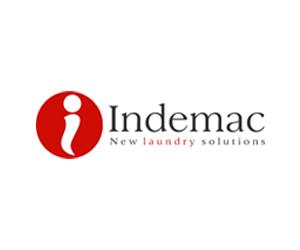 Indemac