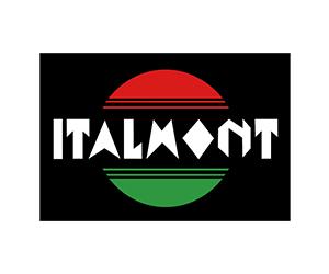 Italmont