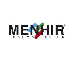 Menhir Pharma