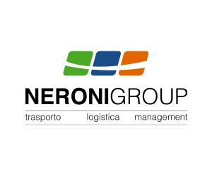 Neroni Group