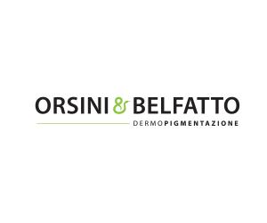 Orsini E Belfatto