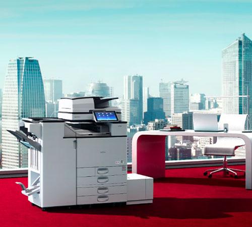 Soluzioni Printing