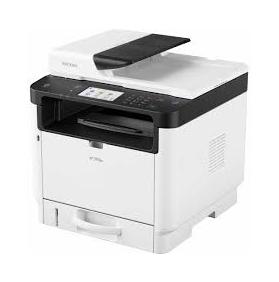 Richo Stampante SP 3710SF
