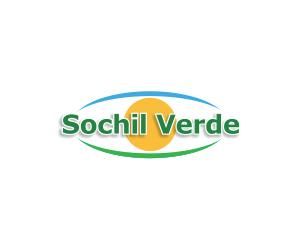 Sochil Verde