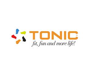 Fitnet Gruppo Tonic